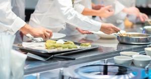 Programmes de formation en alimentation et tourisme