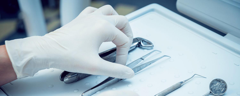 Assistance dentaire formation professionnelle centre - Grille de salaire assistante dentaire ...