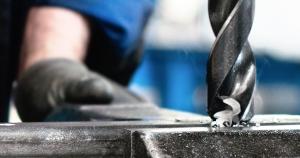 Programmes de formation en fabrication mécanique