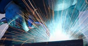 Programmes de formation en métallurgie