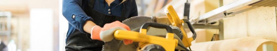 Formations en santé et sécurité au travail