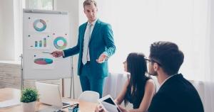 Entrepreunariat - Service aux entreprises et à la communauté