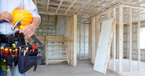 Programmes de formation en bâtiment et travaux publics