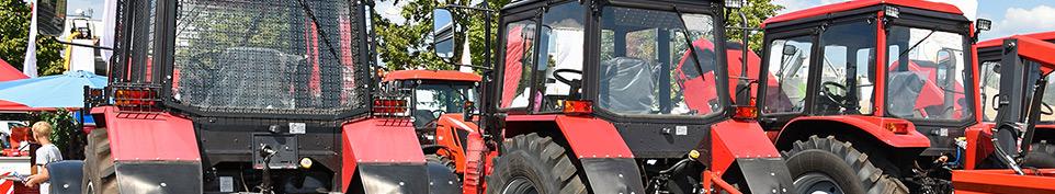 Plan de cours Mécanique agricole