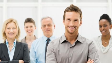 Formations offertes aux employeurs