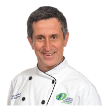 Alain Rémillieux