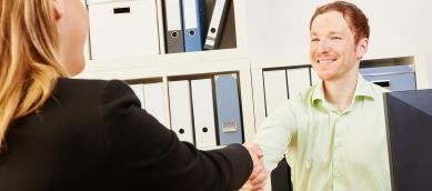 Services d'accueil, de référence, de conseil et d'accompagnement