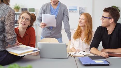 Formation exclusives à la clientèle d'Emploi-Québec